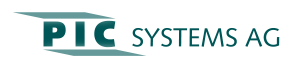 PIC Systems AG